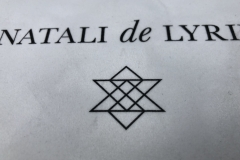 Šilkografinė-spauda-ant-balto-aksomo-audinio