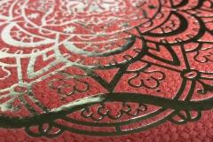 folijavimas-ant-faktūrinio-tekstilės-paviršiaus