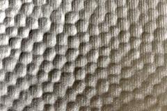 reljefo-formavimas-3