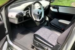 Automobilio-salono-individualizavimas