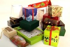 dovanoms (2)